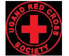 Uganda-Red-Cross-Society copy