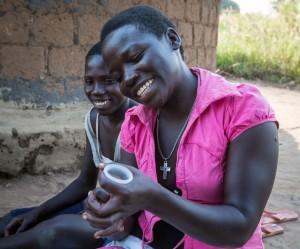 WoMena-Gulu-Uganda-Tom Saater-3161