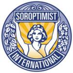 SoroptimistsInternationalLogo