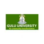 gulu-university-logo