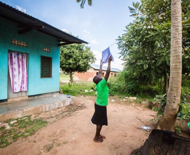 WoMena-Gulu-Uganda-Tom Saater-2326