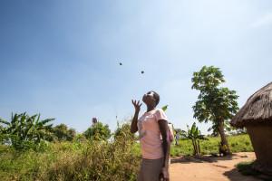 WoMena-Gulu-Uganda-Tom Saater-2896