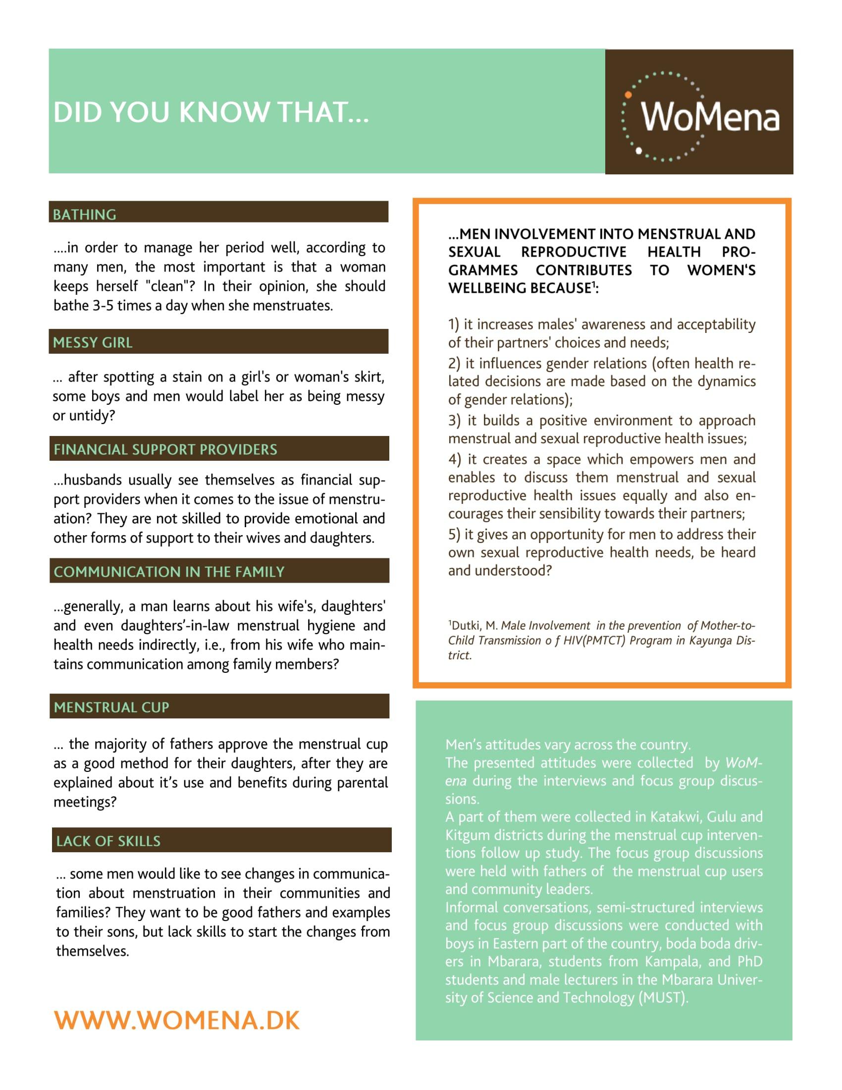 Factsheet_Men_Attitudes-2