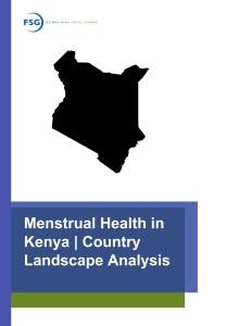 fsg-menstrual-health-landscape_kenya-01