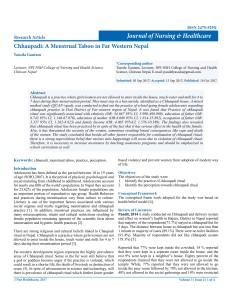 chhaupadi-a-menstrual-taboo-in-far-western-nepal-jnh-17-1