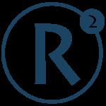 Logotype_R2_RGB_2