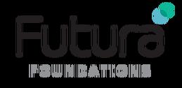 futurafoundations-sm-logo_1