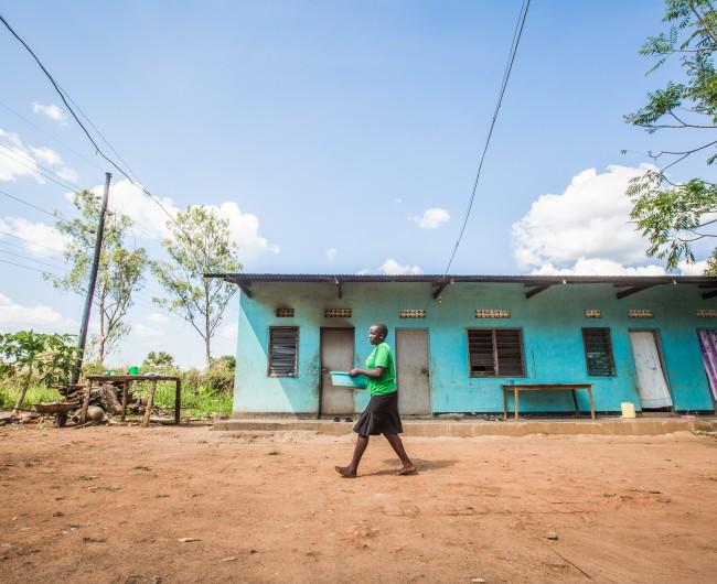 WoMena-Gulu-Uganda-Tom Saater-2392
