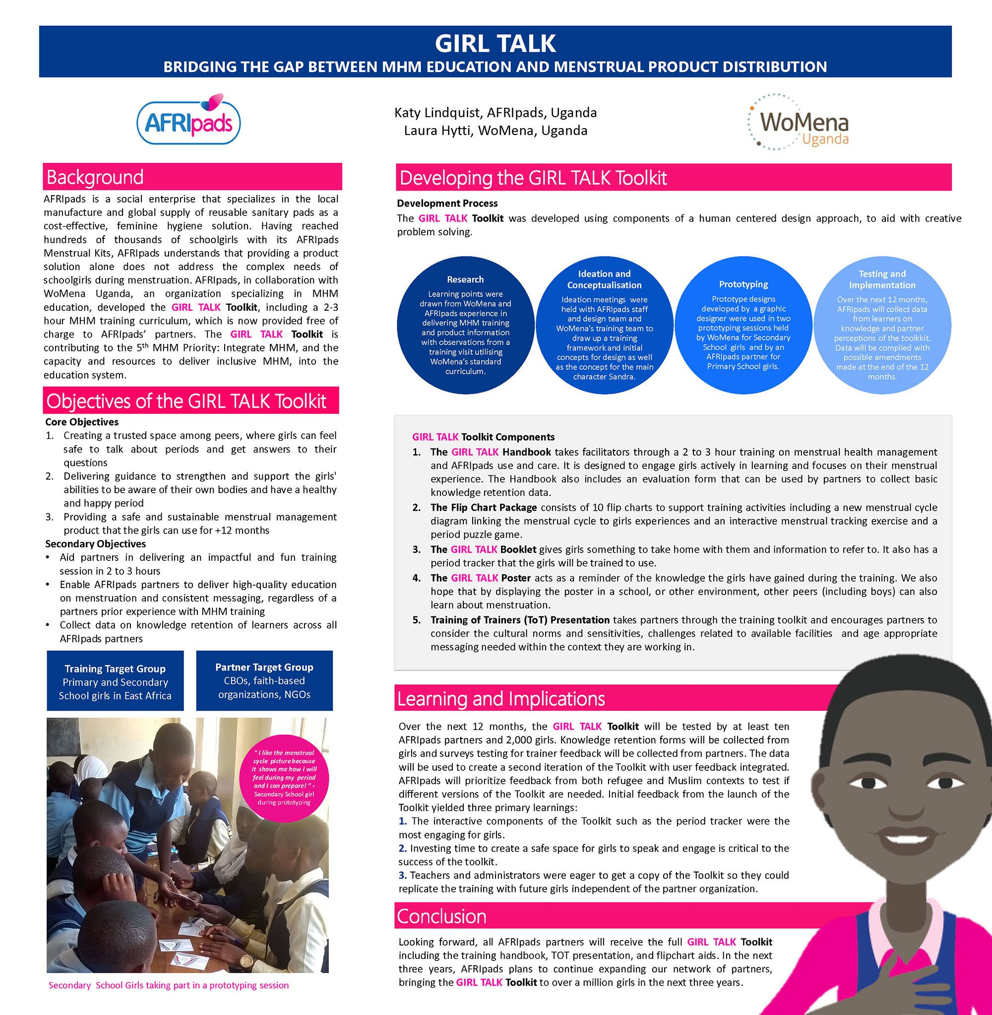 12.-Girl-Talk-Bridging-the-gap-between-MHM-education-and-menstrual-product-distribution-2000x2045