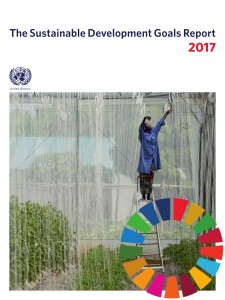 thesustainabledevelopmentgoalsreport2017-1