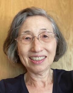 Watanabe Eimi - photo